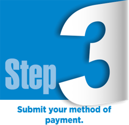 step3-img